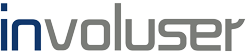 bobapp应用科技(北京)有限公司