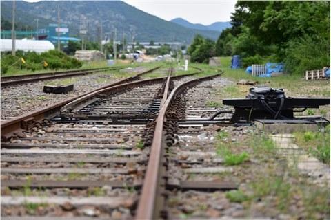 铁路信号微机联锁系统现应用与发展