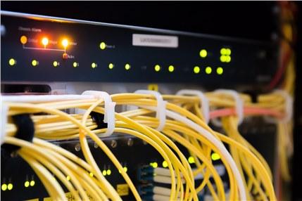 智能工厂核心技术——EPA实时以太网