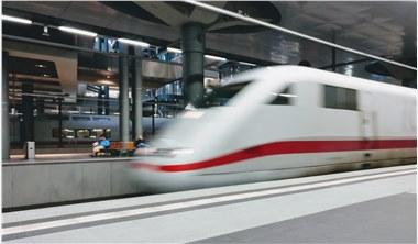 探析城市轨道交通与通信信号系统